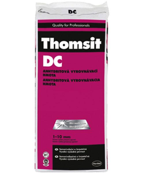 Thomsit Dc